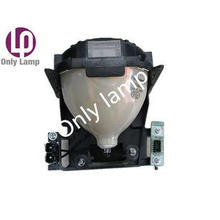 Multimedia NSH300W DLP Panasonic Projector Lamps ET-LAD60W