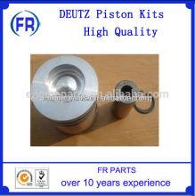 High Quality Manufacturer Spare Parts Piston Kits for Deutz