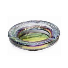 Cinzeiro de vidro com bom preço Kb-Jh06187