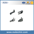 OEM Precision Stainless Steel Die Casting Spin Manufacturer