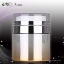 Jy124 50ml frasco mal ventilado de quanto para 2015