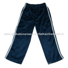 New Style Men's Trousers