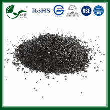 Bottom Price Best Selling Activated Carbon Felt for Super Capacitor