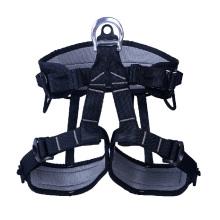 Outdoor Safety Belt Half Body Harness