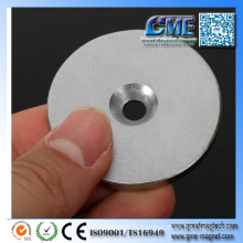 Permanent New York Magnet Manufacturers for Levitation