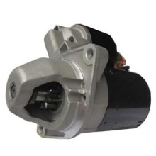 BOSCH STARTER NO.0001-107-437 for OPEL
