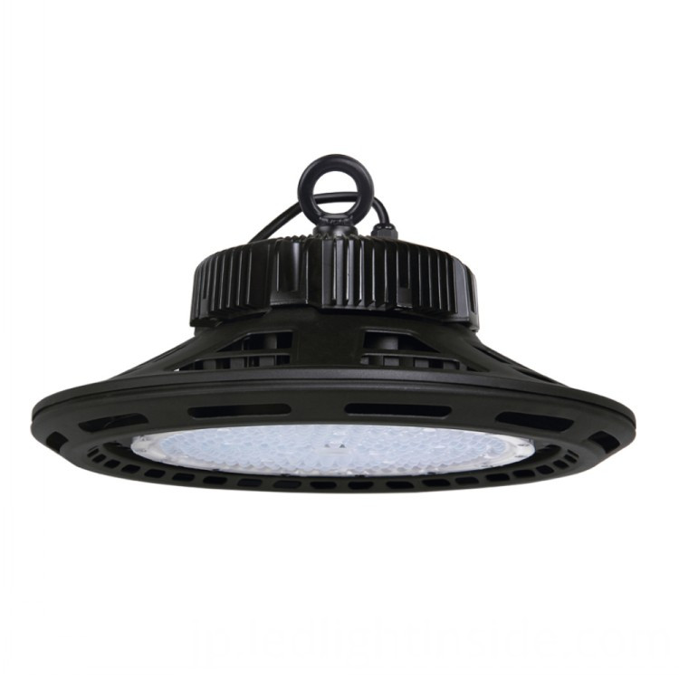 750- 200WBA UFO LED High Bay Light