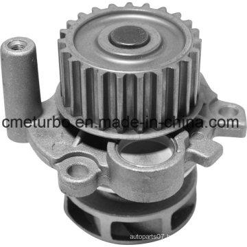 Auto Water Pump OEM 06A121011t, 06A121011L for Golf, Sharan
