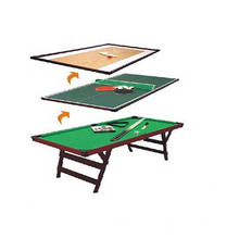 Мини игровой стол