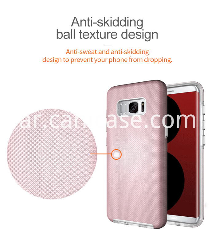 Samsung phone cover (10)