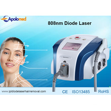 808nm Diode Laser Hair Removal Machine /Diode Laser Hair Device / Diode Laser