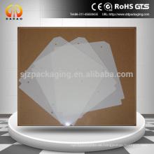 Polyesterfolie mit Hitzebeständigkeit für elektrische Maskierung und Isolierung