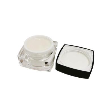 Увлажняющий крем для отбеливания кожи с гиалуроновой кислотой для лица