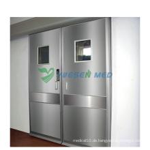 Ysx1525 Medizinische Strahlenschutz Röntgen-Tür