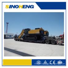 XCMG New Brand Excavator Xe900c