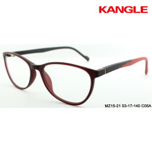ready TR90 rubber optical frame eyeglass frames eyewear spectacle