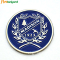 Customized Challenge Coin Bán Với Plated