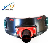 RGS001 ceinture de cardan en plastique de bonne qualité