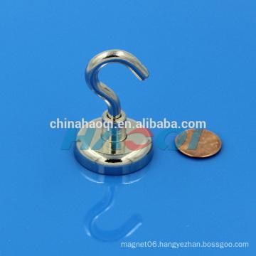 44lb Strong Neodymium Magnet Hooks