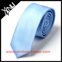 Cravates Skinny les plus chaudes