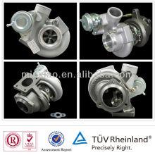 Turbo TD04HL-15T 49189-01800 Para el motor SAAB