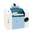 Резьбонарезной станок ZXSX-460
