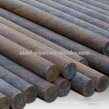 Cheap!!! steel bar in stock/steel round bar/reinforced steel bar competitive price!!