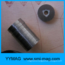 energy meter magnet Alnico speedometer magnet