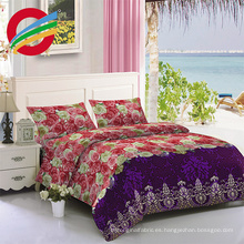 juegos de colchas / colchas / ropa de cama