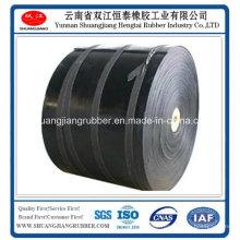 Converyor Belt Professional PVC-Förderband Lieferanten