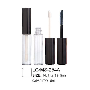 Tube carré Mascara LG-MS-254 a