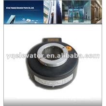 LG elevator door encoder PKT1040-1024-C15C