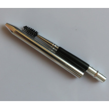 Расширенный многоразового брови и ресницы Brush
