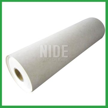Nomex/mylar/nomex Electrical insulation paper