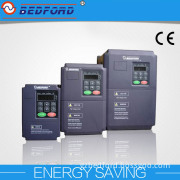 Famous Bedford Strong Quality Solar Pump Inverter Three Phase