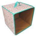 Material de escritório, acabamento pacote (YSOB06-003)
