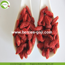 Factory Supply Fruit Premium afslankdieet Goji-bessen