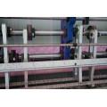 Máquina que acolcha de los multi-aguja de alta velocidad de los acolchados