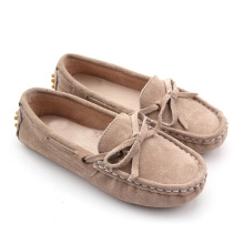 Nieuwe Wholesale Bulk Infant Kids Boat Shoes