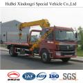 16ton Foton Tow Truck Euro3