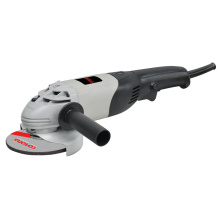 1100W 125mm Angle Grinder (CA8524B) for South America Level Low