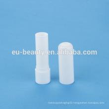 Plastic Lipstick pencil package