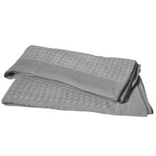 Cobertor do lance da caxemira 15BLT1008