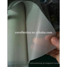 T-Shirt mit buntem Logo bedruckbare reflektierende Wärmeübertragung Papier