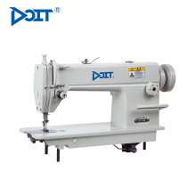 DT 6150 High speed single needle lockstitch industrial sewing machine