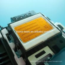 tête d'impression pour tête d'imprimante Brother MFC-J220 DCP-J125