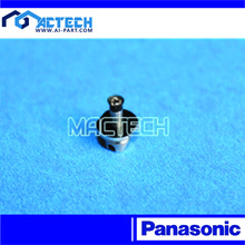 Precision mount 140S Nozzle for Panasonic