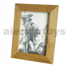Wooden Photo Frame (80988)