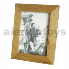 Wooden Photo Frame (80988)