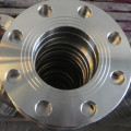 GOST 12820-80 Steel flat flanges for Russia market